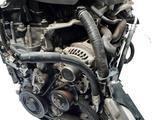 Двигатель Mazda S5 дизель из Японии за 500 000 тг. в Семей – фото 2