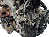 Двигатель Mazda S5 дизель из Японии за 500 000 тг. в Семей – фото 4