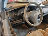 Mazda MPV 2004 года за 3 000 000 тг. в Актау – фото 5