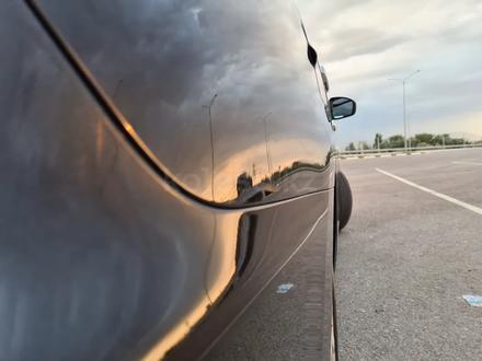 Nissan Almera 2018 года за 4 850 000 тг. в Алматы – фото 22