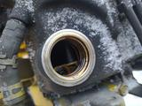 Двигатель контрактный B20B за 340 000 тг. в Семей