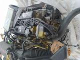 Двигатель контрактный B20B за 340 000 тг. в Семей – фото 2
