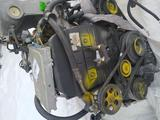 Двигатель контрактный B20B за 340 000 тг. в Семей – фото 4