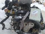 Двигатель контрактный B20B за 340 000 тг. в Семей – фото 5
