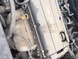 Двигатель Egoteg за 350 000 тг. в Павлодар