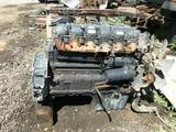 Двигатель MAN в Актобе