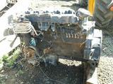 Двигатель MAN в Актобе – фото 2