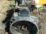 Двигатель MAN в Актобе – фото 3