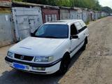 Volkswagen Passat 1995 года за 1 550 000 тг. в Рудный