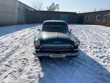 ГАЗ 21 (Волга) 1967 года за 3 990 000 тг. в Алматы