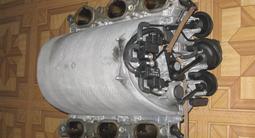 Впускной коллектор за 100 000 тг. в Алматы – фото 2