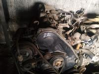 Двигатель 2L атмосферный за 450 000 тг. в Алматы