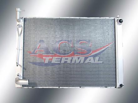 Радиатор системы охлаждения Termal за 40 000 тг. в Нур-Султан (Астана)