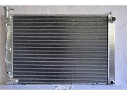 Радиатор системы охлаждения Termal за 40 000 тг. в Нур-Султан (Астана) – фото 2