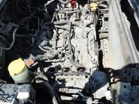 Ремонт ДВС любой сложности, монтаж, демонтаж в Караганда