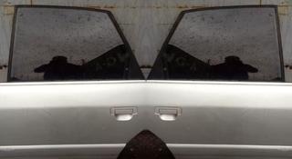 Дверь задняя на Audi a6 1994-1997 год за 10 000 тг. в Алматы