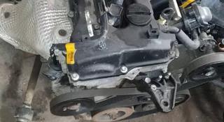 Двигатель 2.0 g4kd за 600 000 тг. в Алматы