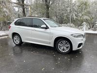 BMW X5 2014 года за 21 000 000 тг. в Алматы