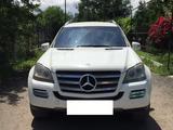 Mercedes-Benz GL 500 2012 года за 10 500 000 тг. в Алматы – фото 4