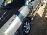 Nissan Primera 1995 года за 1 100 000 тг. в Талгар – фото 2