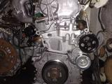 Двигатель MR16 1.6 за 1 000 тг. в Алматы – фото 3