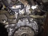 Двигатель MR16 1.6 за 1 000 тг. в Алматы – фото 4