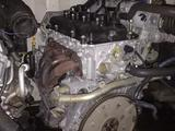Двигатель MR16 1.6 за 1 000 тг. в Алматы – фото 5