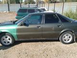 Audi 80 1991 года за 900 000 тг. в Караганда