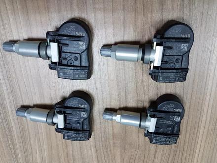 Датчики давления шин в Алматы – фото 13
