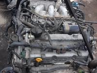 Двигатель vq25 NEO A33 за 285 000 тг. в Кокшетау