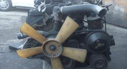 102 двигателя 2, 3 объем! за 450 000 тг. в Алматы
