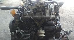 102 двигателя 2, 3 объем! за 450 000 тг. в Алматы – фото 2