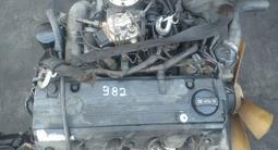 102 двигателя 2, 3 объем! за 450 000 тг. в Алматы – фото 4
