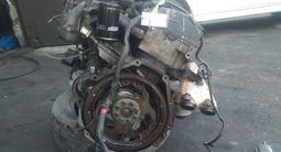 102 двигателя 2, 3 объем! за 450 000 тг. в Алматы – фото 5