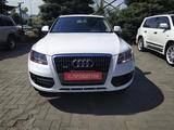 Audi Q5 2010 года за 6 000 000 тг. в Алматы