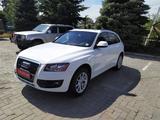 Audi Q5 2010 года за 6 000 000 тг. в Алматы – фото 2