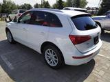 Audi Q5 2010 года за 6 000 000 тг. в Алматы – фото 5