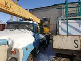 ЗиЛ  Зил 131 ГЯ 1989 года за 3 000 000 тг. в Павлодар – фото 5