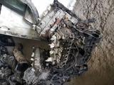 Двигатель 2KD за 700 000 тг. в Алматы