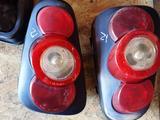 Фонари задние MINI Cooper, hatch за 60 000 тг. в Шымкент