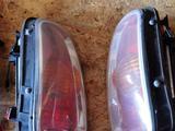 Фонари задние MINI Cooper, hatch за 60 000 тг. в Шымкент – фото 3