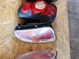 Фонари задние MINI Cooper, hatch за 60 000 тг. в Шымкент – фото 5