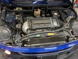 Фонари задние MINI Cooper, hatch за 60 000 тг. в Шымкент – фото 4