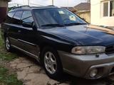 Subaru Outback 1998 года за 2 200 000 тг. в Шымкент