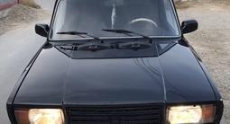 ВАЗ (Lada) 2107 2011 года за 1 200 000 тг. в Туркестан – фото 2
