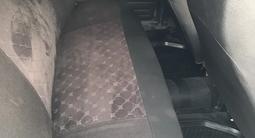 ВАЗ (Lada) 2107 2011 года за 1 200 000 тг. в Туркестан – фото 5