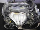 Двигатель TOYOTA 2AZ-FE контрактный| за 501 900 тг. в Кемерово