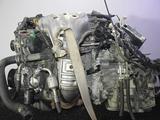 Двигатель TOYOTA 2AZ-FE контрактный| за 501 900 тг. в Кемерово – фото 2