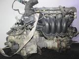 Двигатель TOYOTA 2AZ-FE контрактный| за 501 900 тг. в Кемерово – фото 4