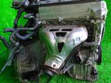 Двигатель TOYOTA SPACIO NZE121 1NZ-FE 2002 за 218 392 тг. в Усть-Каменогорск – фото 3